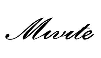 MIVITE Logo