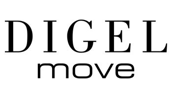 DIGEL move Logo