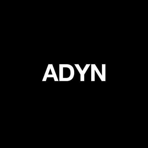 ADYN Logo