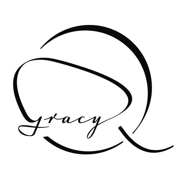 Gracy Q Logo