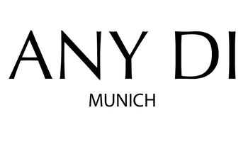 ANY DI Logo