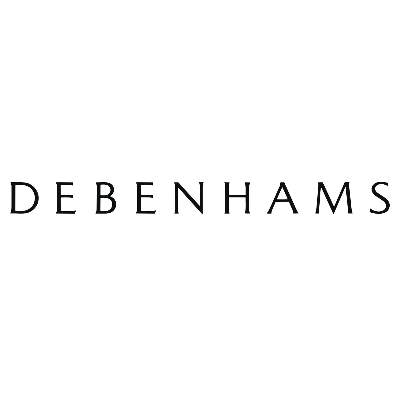 DEBENHAMS Collection