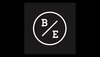 Bláithín Ennis Logo