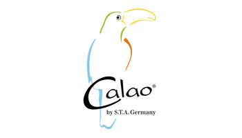 Calao® Logo
