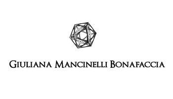 GIULIANA MANCINELLI BONAFACCIA Logo