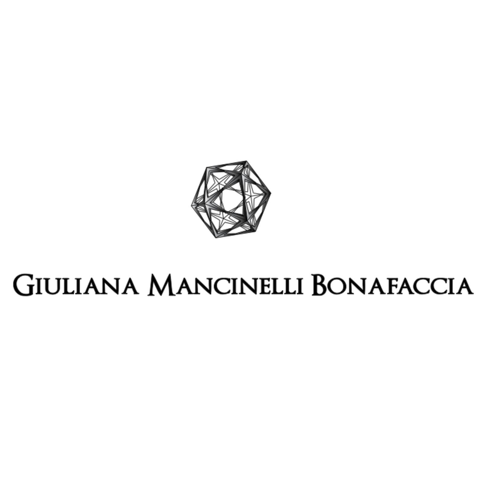 GIULIANA MANCINELLI BONAFACCIA