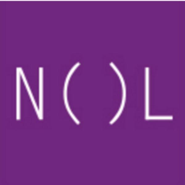 NOL jewelry Logo