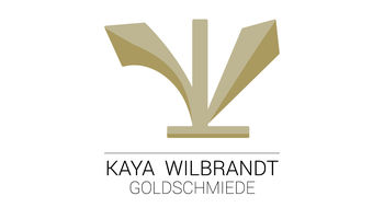 Goldschmiede Kaya Wilbrandt Logo