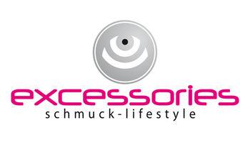 freudenschmuck by excessories Logo