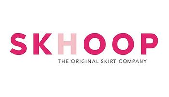 SKHOOP Logo