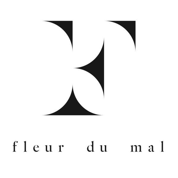 fleur du mal Logo