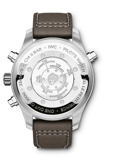 IWC (Bild 7)