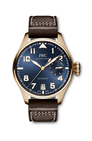 IWC (Bild 10)