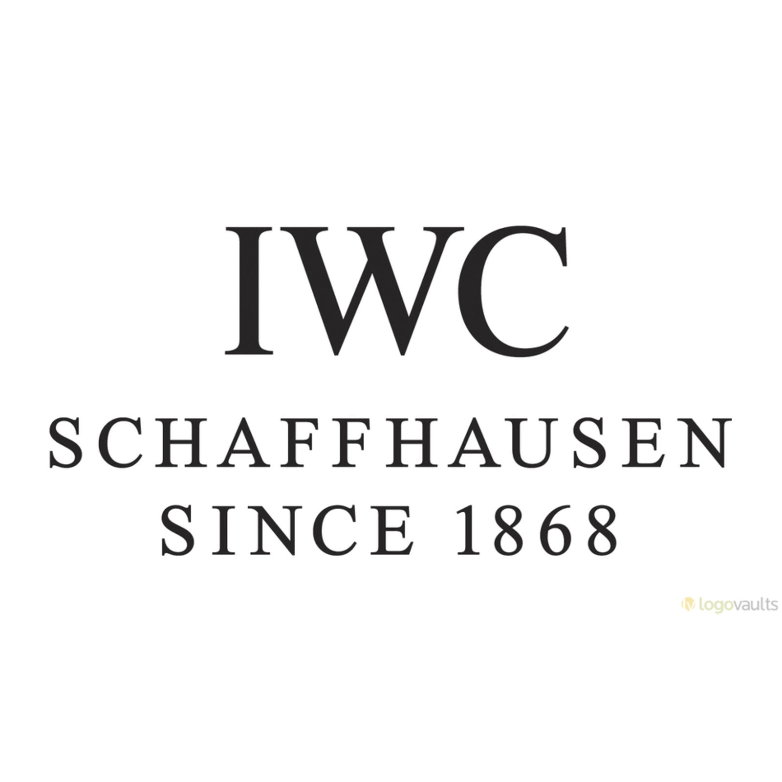 IWC (Bild 1)