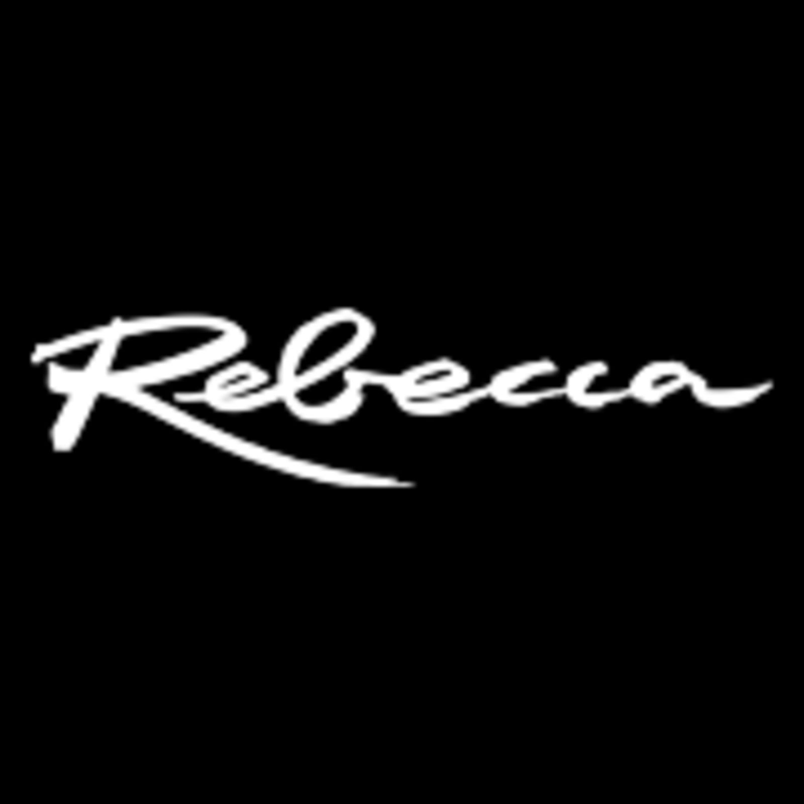 REBECCA Concept Store in Berlin (Bild 1)