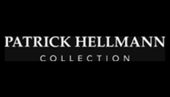 PATRICK HELLMANN COLLECTION Logo