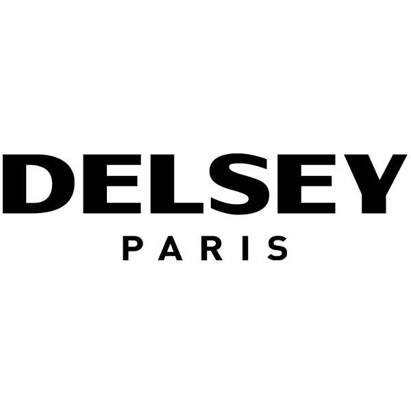 DELSEY Logo