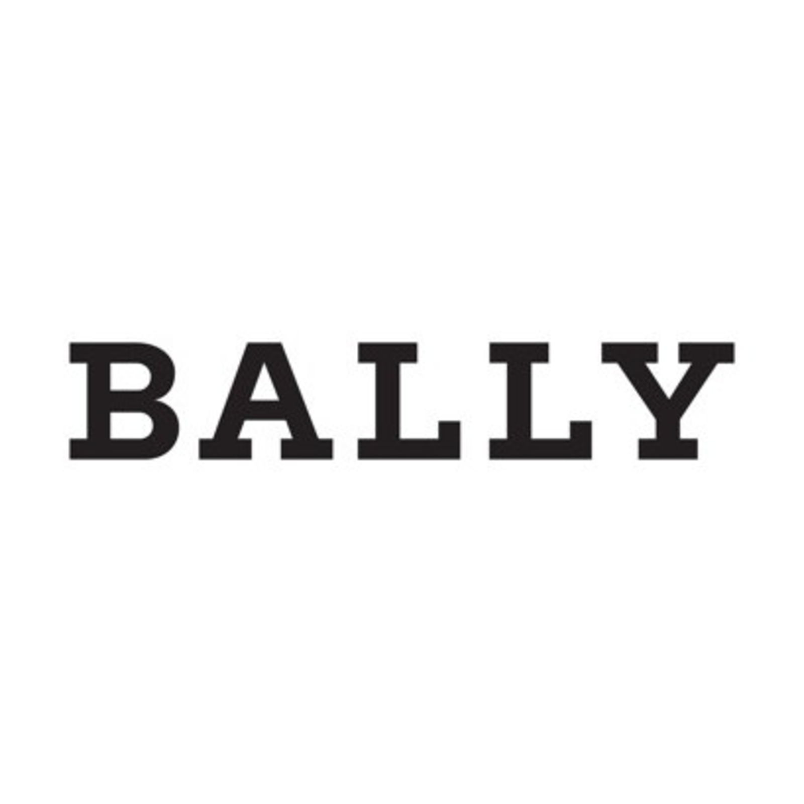 BALLY (Image 1)