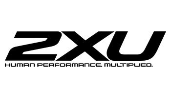 2XU Logo
