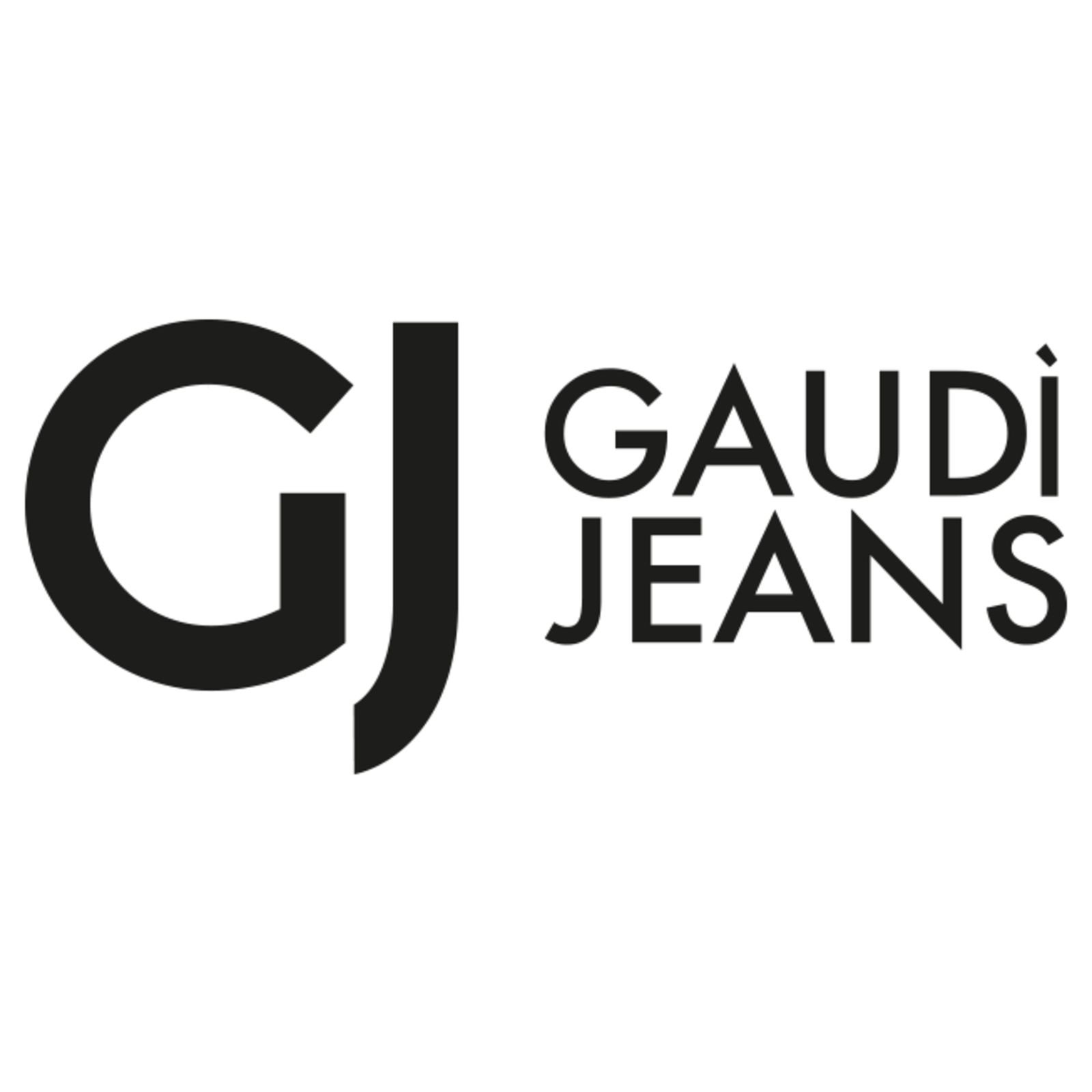 GJ GAUDÌ JEANS