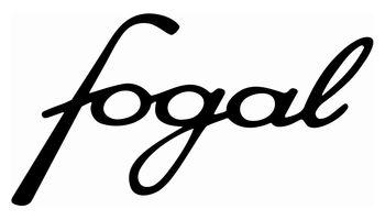 Fogal Logo