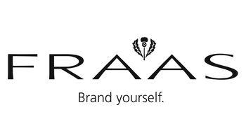 FRAAS Logo