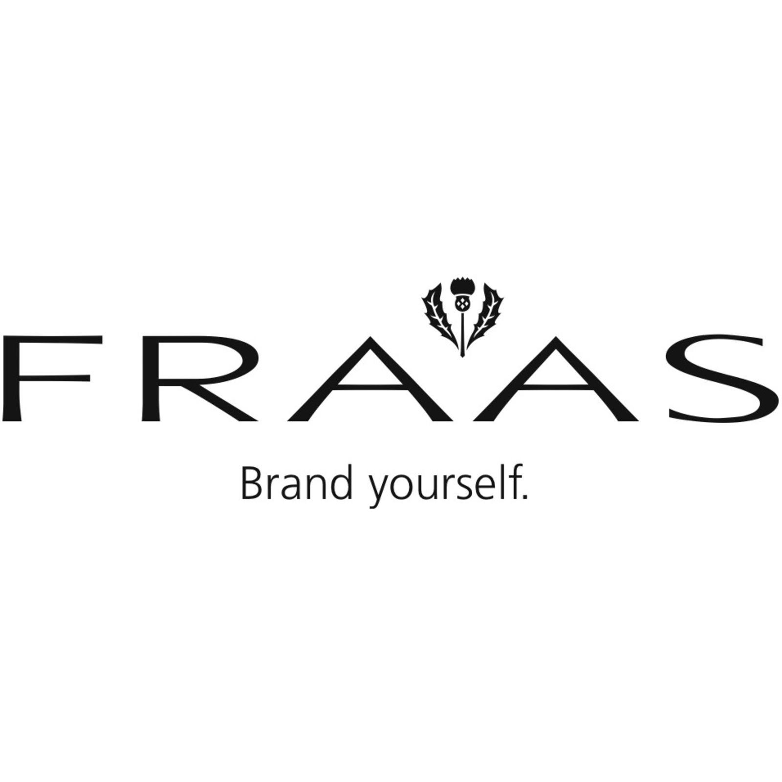 FRAAS