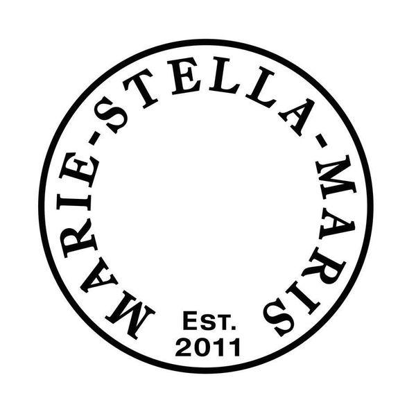 MARIE-STELLA-MARIS Logo