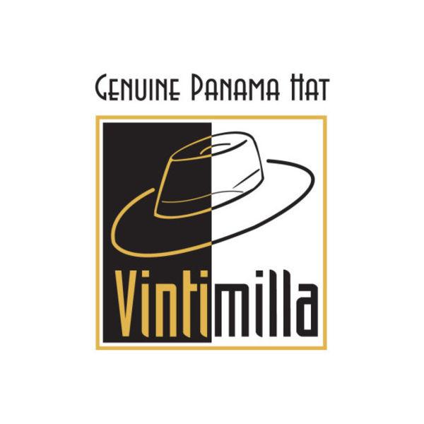 Vintimilla Logo