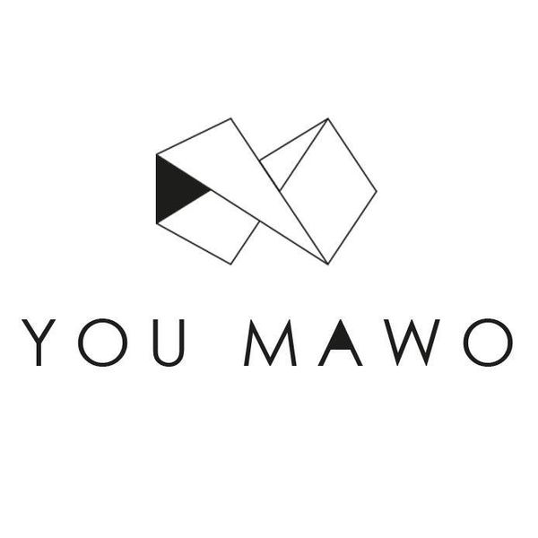 YOU MAWO Logo