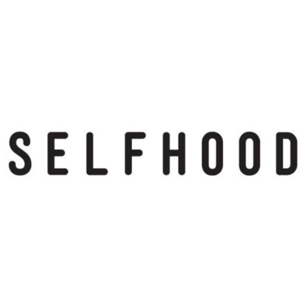 SELFHOOD Logo