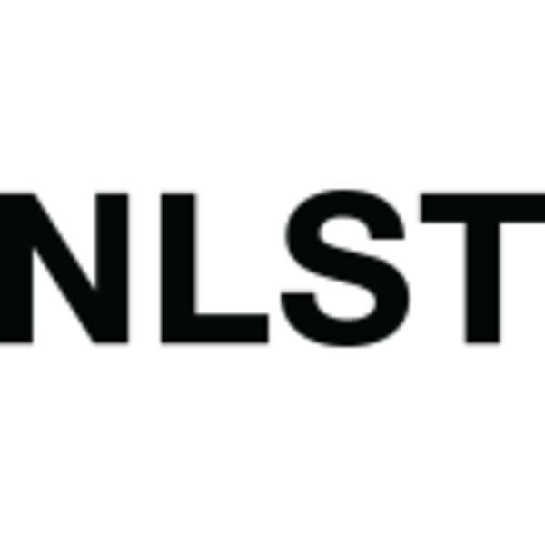 NLST Logo