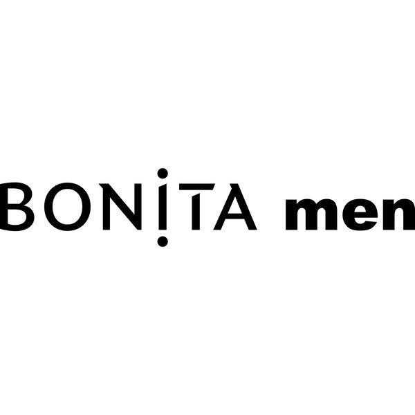 BONITA men Logo