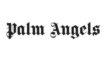 Palm Angels Logo