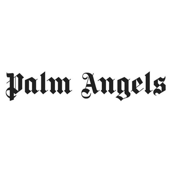 Palm Angels Logo