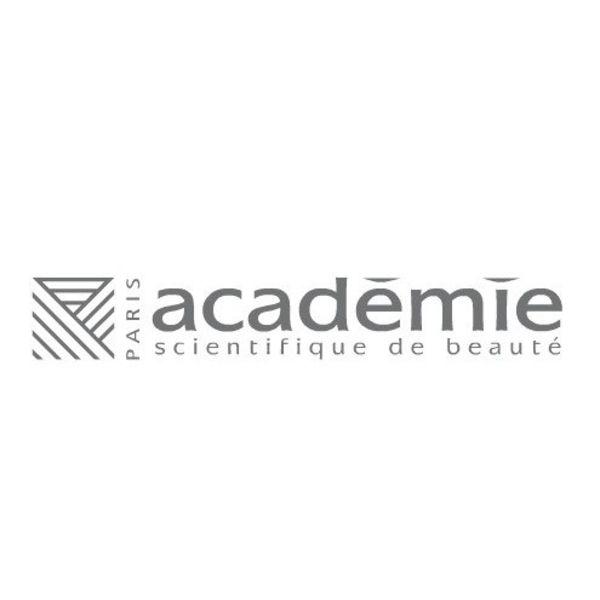 Académie Scientifique de Beauté Logo