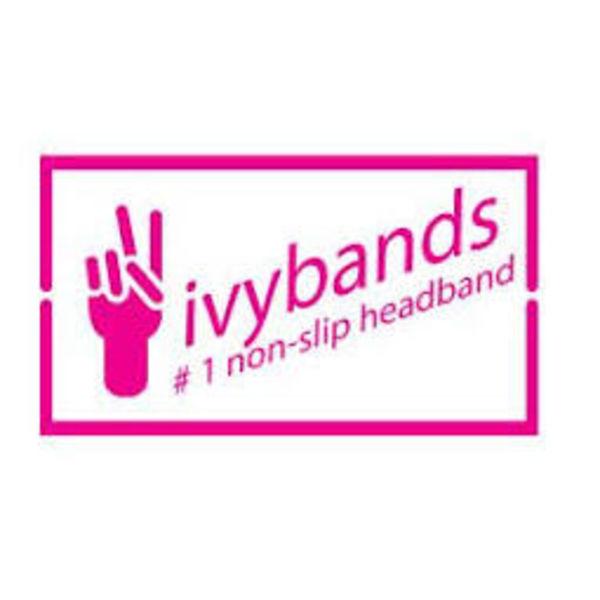 ivybands Logo