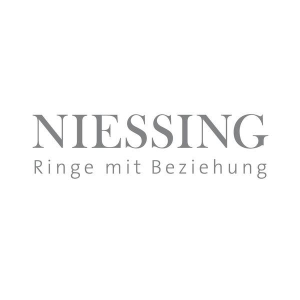 Niessing Logo
