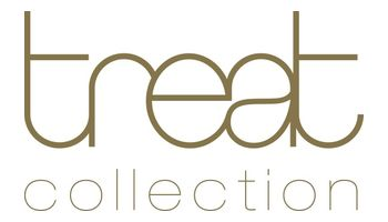 treat collection Logo