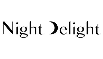 Night Delight Organics Logo