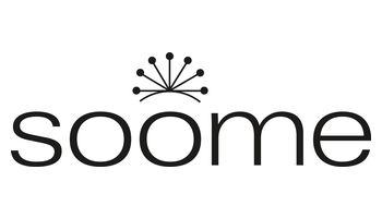 soome Logo