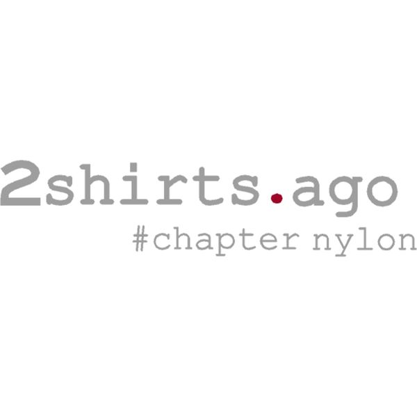 2shirts.ago Logo