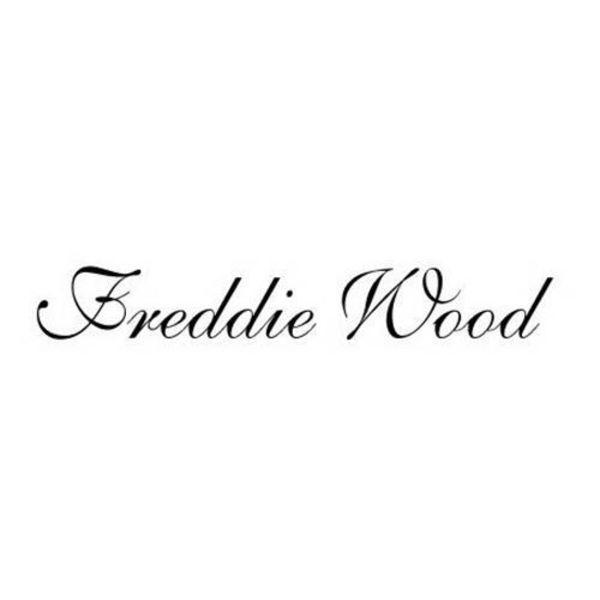 Freddie Wood Logo
