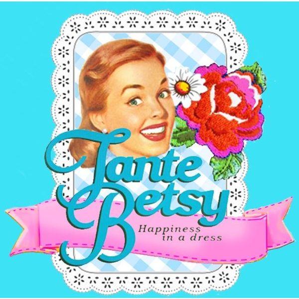Tante Betsy Logo