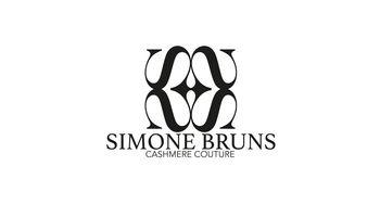 Simone Bruns Cashmere Couture Logo