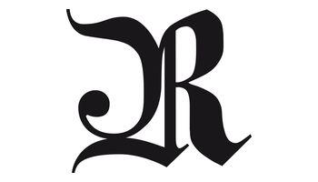Rakelle Logo