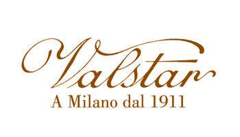 Valstarino Logo