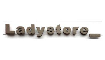 Ladystore Berlin Logo