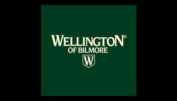Wellington of Bilmore Logo