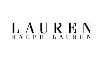 LAUREN by RALPH LAUREN Logo